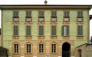 640px-False_Architecture_Brescia_02